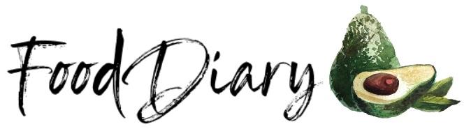 fooddiary.pl | blog kulinarno-podróżniczy